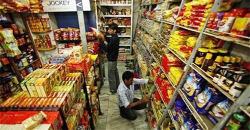 Departmental Stores in Ghaziabad