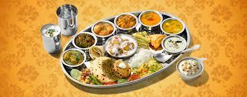 Veg Restaurants in Ghaziabad