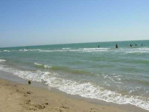 Ahmedapur-Mandvi-Beach-Godhra