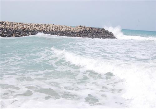 OkhaMadhi-Beach-Godhra