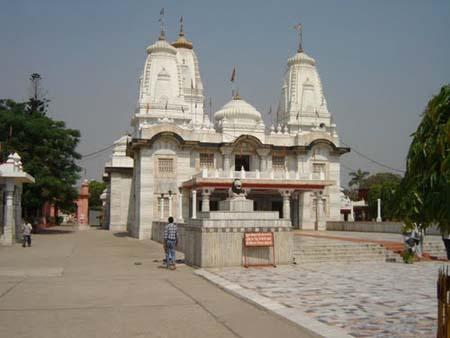 About Gorakhpur Tourism