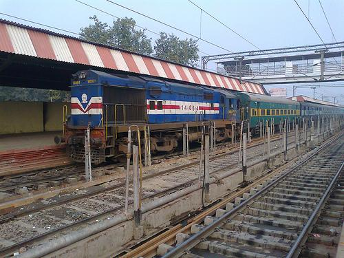 Places To See in Gorakhpur
