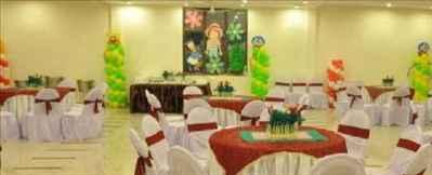 Business In Gorakhpur