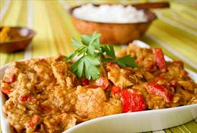 Gorakhpur Cuisine