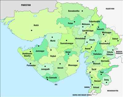 http://im.hunt.in/cg/guj/about/profile/m1m-administrative_map_of_gujarat.png