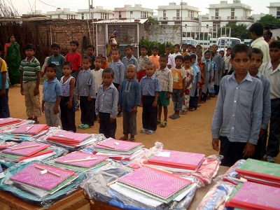 Gurugram Charity