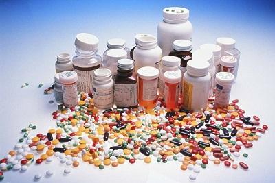 Pharmacies in Gurugram