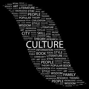 Gurugram Culture