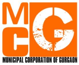 Gurugram Municipal Corporation