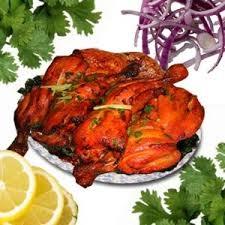 Popular Food in Gurugram