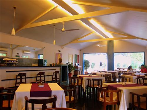 Veg Food in Gurugram