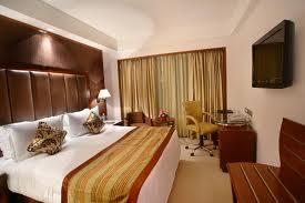 Accommodation Options in Gurugram