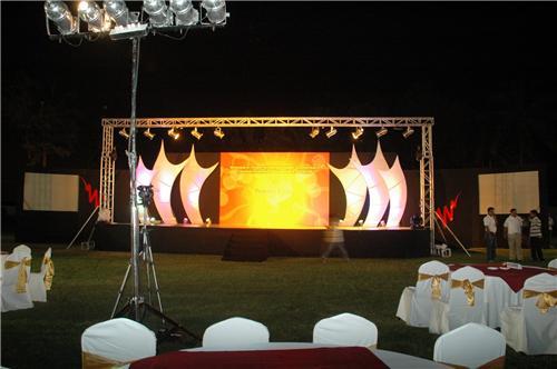 Event Management Companies in Gurugram