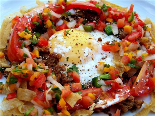 Italian Food in Gurugram