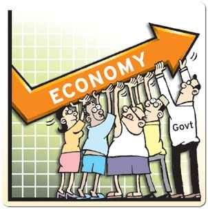 http://im.hunt.in/cg/gurugram/City-Guide/m1m-Economy.jpg