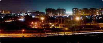 http://im.hunt.in/cg/gurugram/City-Guide/m1m-Gurgaon-cityview.jpg