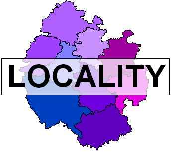 http://im.hunt.in/cg/gurugram/City-Guide/m1m-Localities.jpg