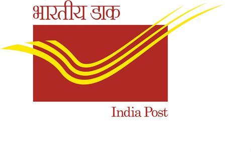 Postal Services in Gurugram