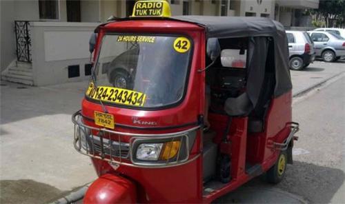 Radio auto service in Gurugram