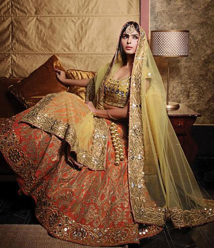 Wedding Exhibitions in Gurugram