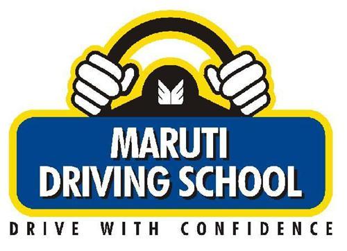 Driving Schools in Guwahati