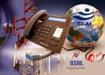 Telecom Service providers in Guwahati