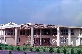 Regional science Centre in Guwahati