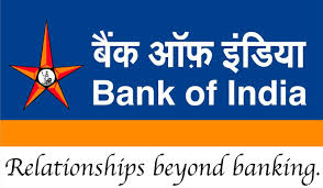 Bank of India branches in Guwahati