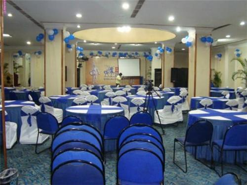 Banquet halls in guwahati marriage halls in guwahati party hall banquet hall in guwahati junglespirit Choice Image