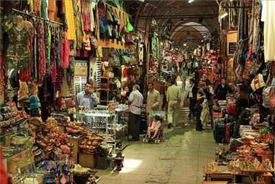 Shopping destinations in Gwalior