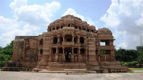 Valuable Information on Gwalior