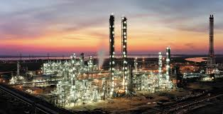 Haldia Petrochemical (Source:wallpaperfree.bl.ee)