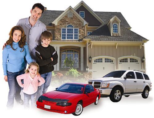 Insurance in Haldia (Source: www.statewideinsurancenc.com)