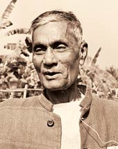Image of Shri Sushil Kumar Dhara (Source:www.fanphobia.net)