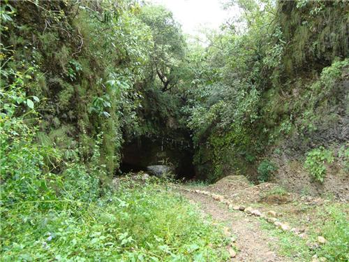 Hamirpur Religious Spot
