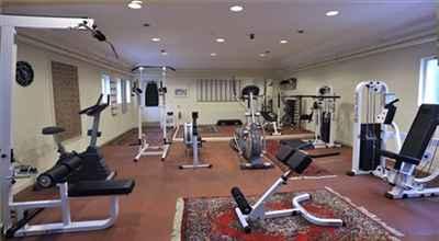 http://im.hunt.in/cg/hamirpur/City-Guide/m1m-Gymnasium-Hamirpur.jpg