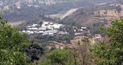http://im.hunt.in/cg/hamirpur/City-Guide/m1m-Masyana-ghat.jpg