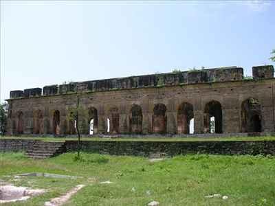 http://im.hunt.in/cg/hamirpur/City-Guide/m1m-tira-sujanpur.jpg