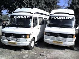 Tour Operators Hapur