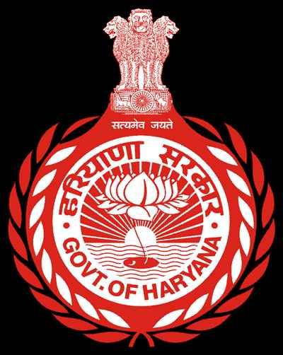 Administration in Haryana