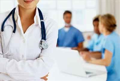 Health in Himachal Pradesh