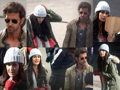Bollywood Movies Shot in Himachal