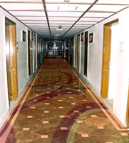Hotels in Howrah