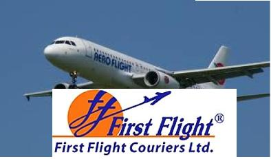 Courier services in Howrah
