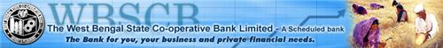 West Bengal State Co-operative Bank Branches in Howrah