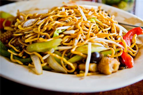 Chinese-Resturants-in-Hubli