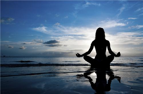 Yoga_and_Meditation_Classes_Hubli