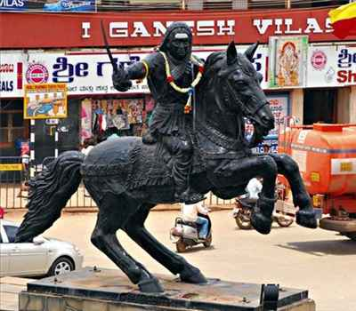http://im.hunt.in/cg/hubli/City-Guide/m1m-History_of_Hubli2.jpg