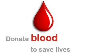 Blood Donation in Hyderabad