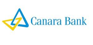 Hyderabad Canara Bank